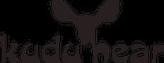 kuduhear