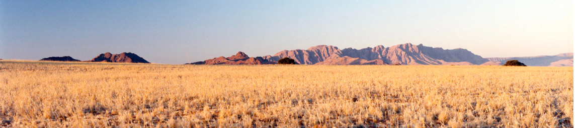 pageheader_namibia