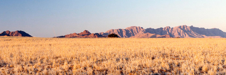 pageheader_namibia_mobile